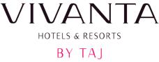 Taj Vivanta