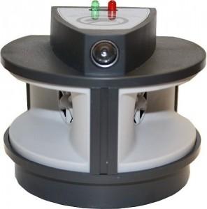 Duo Pro Rodent Repellent-LS-927M
