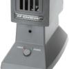 Ionfresher-Air-Purifier - Base