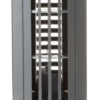 Ionfresher Air Purifier Front