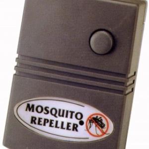 mosquito-repeller