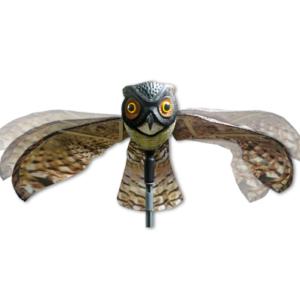 prowler-owl