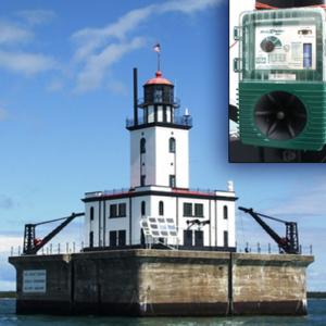 birdxpeller-pro-lighthouse