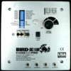 broadband-pro-control-panel