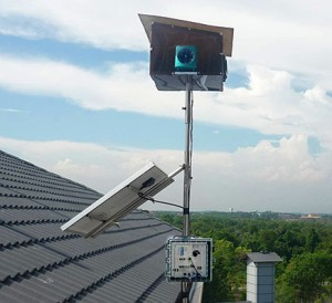 broadband-pro-solar