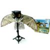 prowler-owl-retail