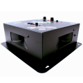 quad-blaster-qb4-speaker-view
