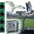 super-birdxpeller-pro-concept