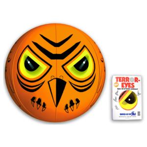 terror-eyes-retail