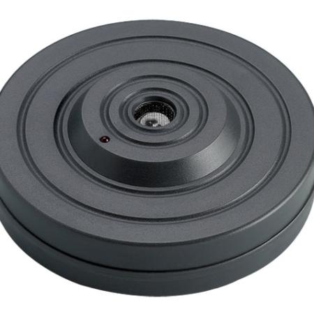 ultrasonic-pest-repellent-ls-925