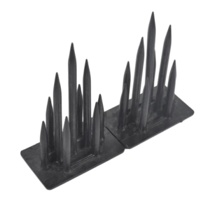 plastic-polycarbonate-bird-spikes-2