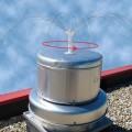 bird-deterrent-spider-roof