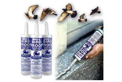 bird-repellent-gel