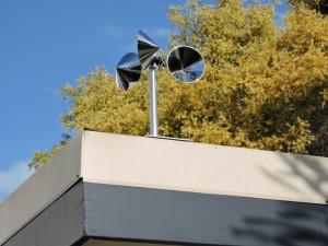 flock-reflector-roof