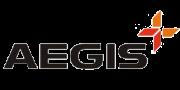 Clients - Aegis - Prompt Pest Control Equipments