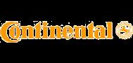 Clients - Continental - Prompt Pest Control Equipments