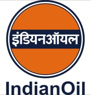 Indian-Oil-Corporation - Prompt Pest Control Equipments