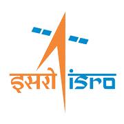 Clients - ISRO - Prompt Pest Control Equipments