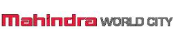 Clients – Mahindra World City - Prompt Pest Control Equipments