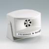 Ultrasonic Pest Repellent LS-968