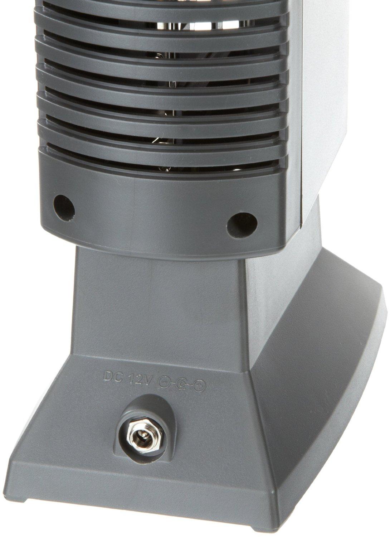 Ionfresher Air Purifier India Plasma Ionfresher Clean Air