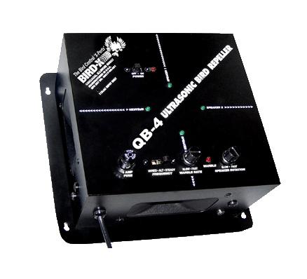 quad-blaster-qb-4