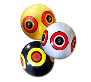 sacre-eye-balloons