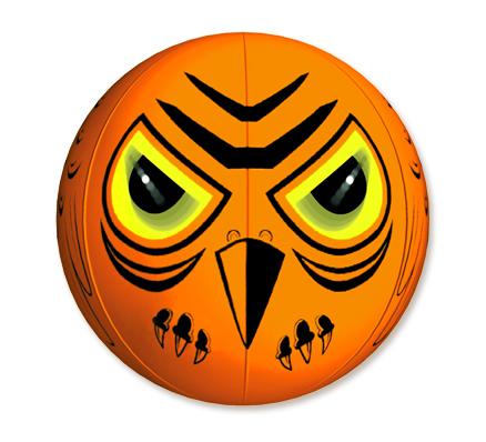 terror-eyes-balloon
