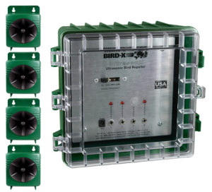 ultrason-x-with-speakers