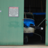 bird-blazer-airplane-hangar