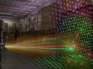 laser-bird-repeller-indoor-warehouse