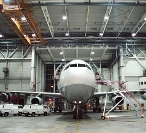 quad-blaster-qb-4-hangar