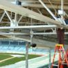 super-birdxpeller-pro-stadium