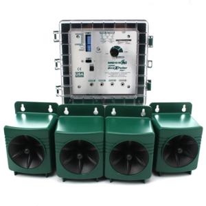super-birdxpeller-speakers