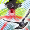 super-quadblaster-qb-4-pigeon-repellent