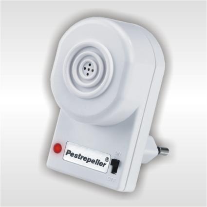ultrasonic-pest-repeller-ls-919
