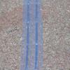 Avi Simian Shock Tape - Monkey Repeller Application