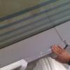 Avi Simian Shock Tape - Monkey Repeller on Ledge