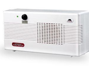 Ultrasonic Rat Rodent Repellent Machine Rat Repellent Device