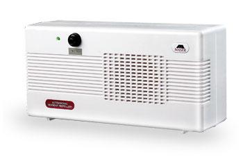 Standard Model – Ultrasonic Rat Repeller
