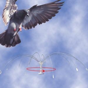 bird-deterrent-spider-360
