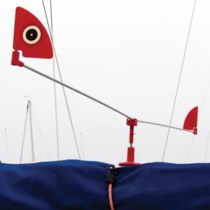 bird-sweep-repeller-360-boat