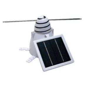 solar-bird-repeller