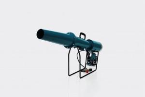 bird-scare-cannon-gun-front