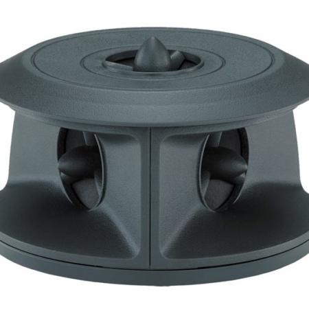 ultrasonic-pest-repeller-3d-stereo-wave